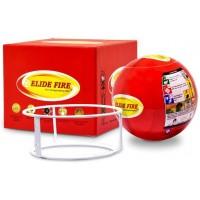 ลูกบอลดับเพลิง ELIDE FIRE EXTINGUISHER BALL