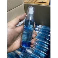 NFS Alcohol Sanitizer 75%  60 Ml