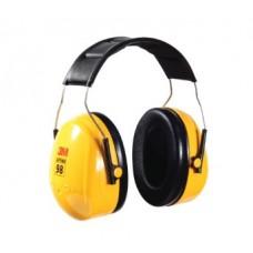 ครอบหูลดเสียง 3 M รุ่น Optime 98 (H9A) Earmuff