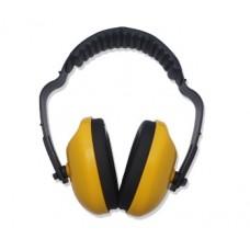 ที่ครอบหู ลดเสียง แบบปรับ 3 ระดับ A-SAFE รุ่น E-600 (25dB)