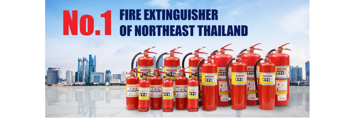 Number 1 Safety distribuildter