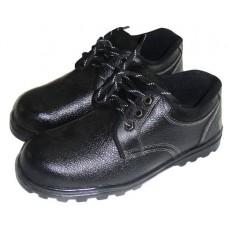 รองเท้านิรภัย รุ่น SF-2