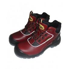 รองเท้านิรภัย รุ่น GEOS
