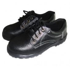 รองเท้านิรภัย รุ่น 889
