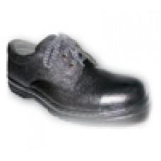รองเท้านิรภัย ECO-SAFE