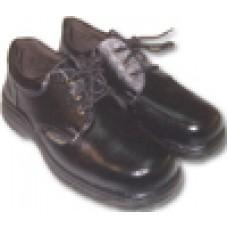 รองเท้า FRONTIER