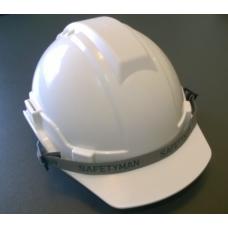 หมวกนิรภัย SAFETYMAN
