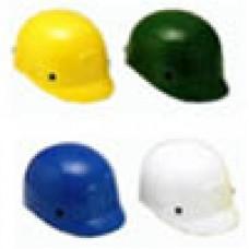 หมวก Bump Cap