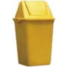 ถังขยะ ขนาด 130 ลิตร