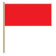 ธงสี (ผ้าร่ม)