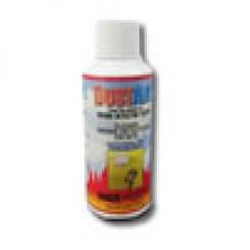 Dustair