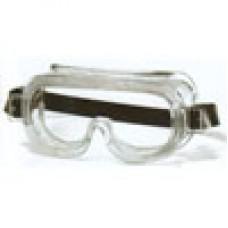 แว่นครอบตานิรภัย Classic Goggle