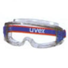 แว่นครอบตานิรภัย Ultravision