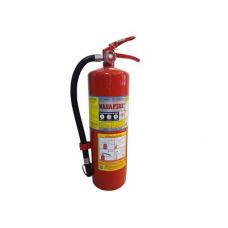เครื่องดับเพลิงชนิดเคมีแห้ง
