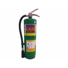 เครื่องดับเพลิง NON-CFC