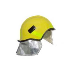 หมวกดับเพลิงมาตรฐาน EN443