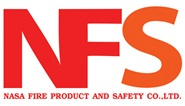 NASA FIRE PRODUCT AND SAFETY